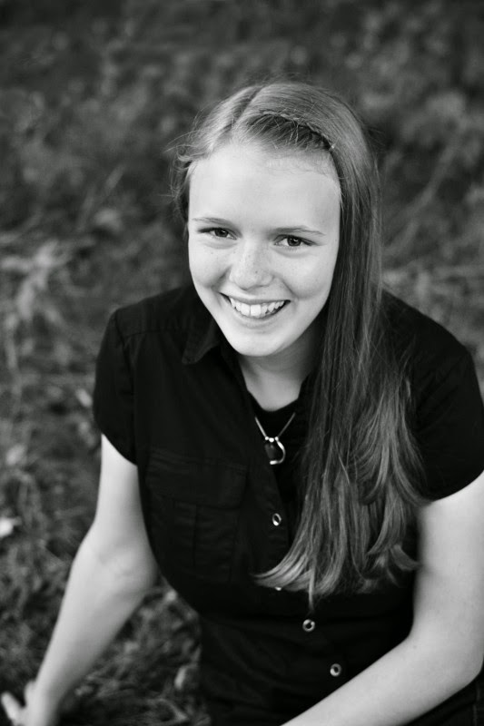 Katrina (15)