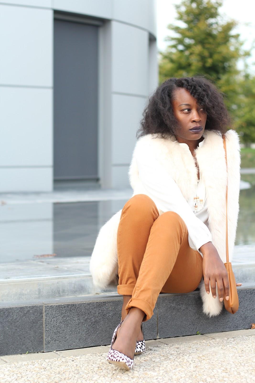 blog mode et tendance-tenue d'automne-chic and cheap