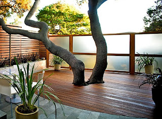 home page lounge design place to relax casual living room backyard