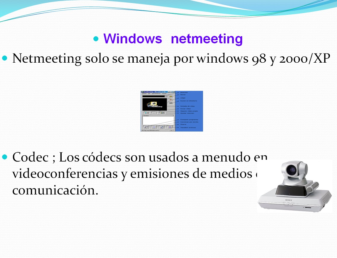 window netmeeting I typically run the vm in a maximized window which inconspicuously causes the  maximize the vm window 4) (re)launch netmeeting only after previous .