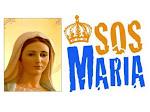 SOS Maria!