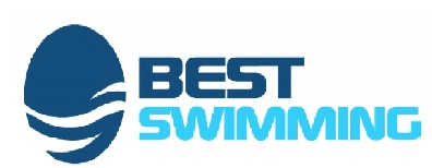 BEST SWIMMING
