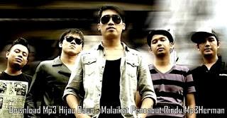 Download Mp3 Hijau Daun - Malaikat Pencabut Rindu Mp3herman