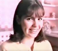 Propaganda do Tênis Bamba veiculada nos anos 80.