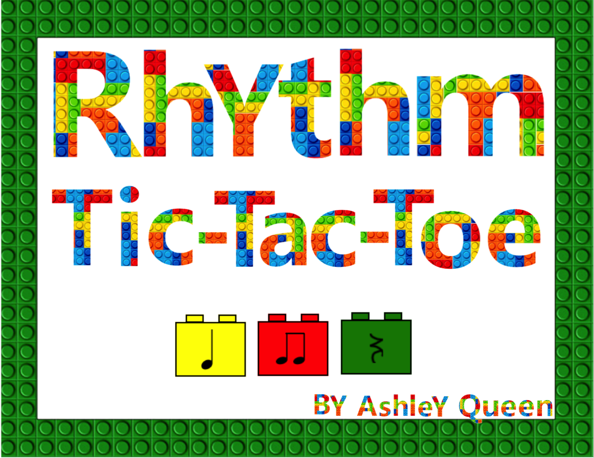 http://www.teacherspayteachers.com/Product/Rhythm-Tic-Tac-Toe-Bundle-1378892
