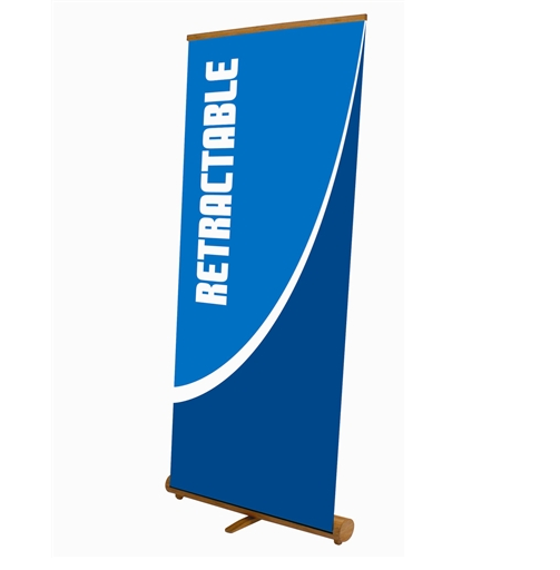 arrowhead signs blog spot eco friendly pop up banners. Black Bedroom Furniture Sets. Home Design Ideas