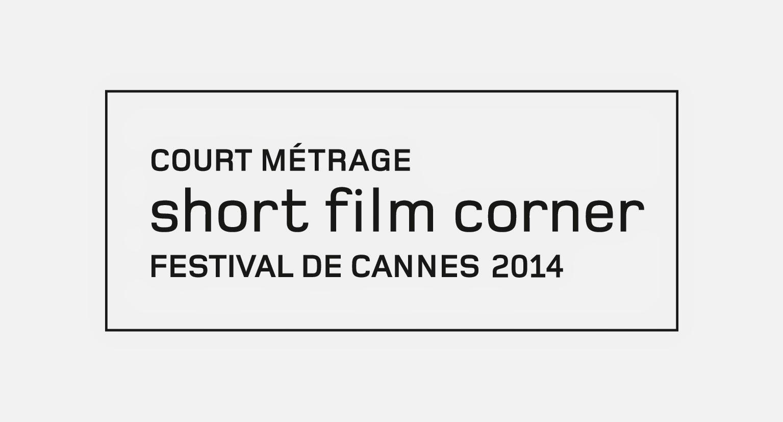 Movie on 67th festival de cannes the short film corner - Date festival de cannes ...