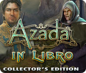 Azada 3: In Libro Collector's Edition picture