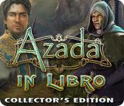 Azada 3: In Libro Collector's Edition picture