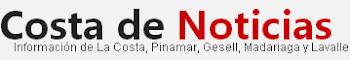 Costa de Noticias