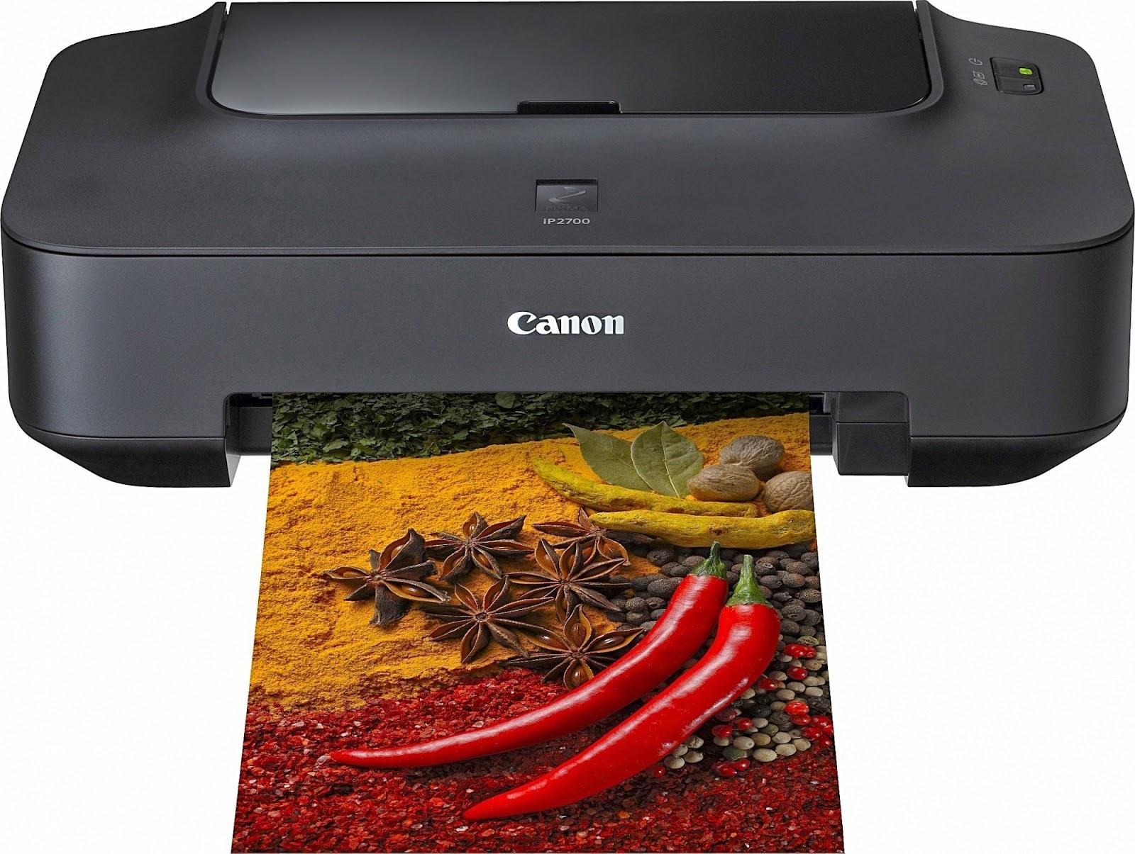 how to fix canon pixma printer not responding