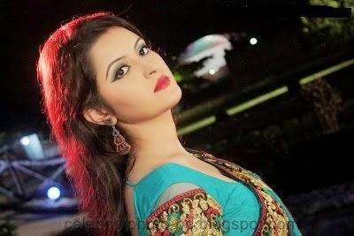 Bangladeshi+Super+Hot+And+Cute+Model+Pori+Moni's+HD+Photos022