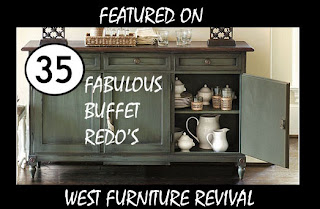 westfurniturerevival