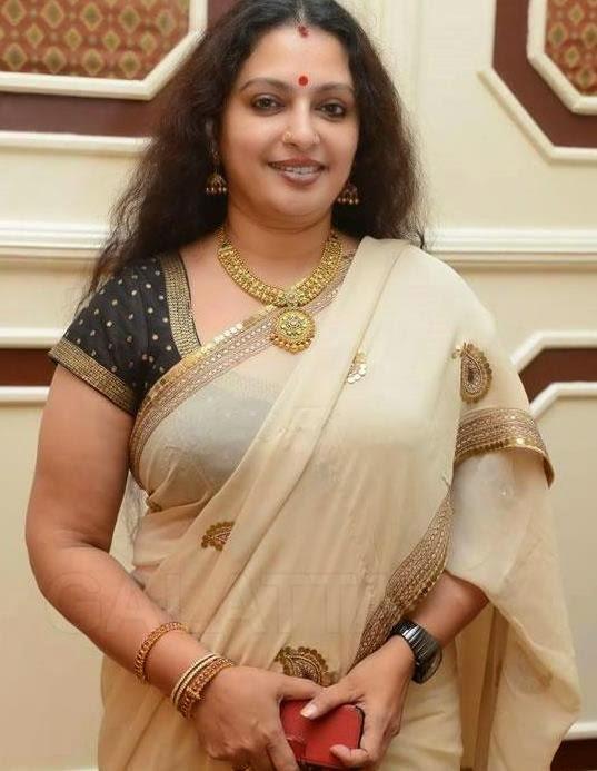 malayalamrani malayalam actress seetha hot