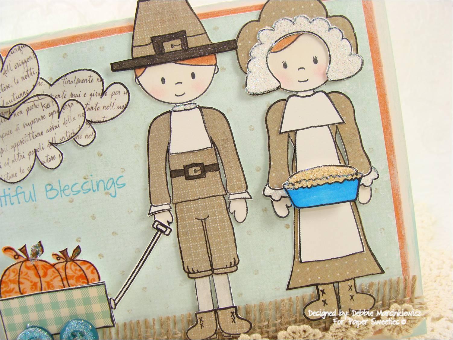 http://1.bp.blogspot.com/-u_QimUW6TLo/UHn0_caY2LI/AAAAAAAAOfs/N7EpszAMxCE/s1600/PaperSweeties-Oct+16+%283%29.JPG