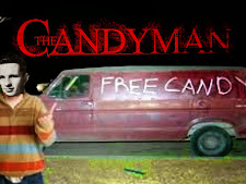 "Dean Corll The Real ""Candyman"" A Teenager Killer"