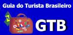 MANUAL DO TURISTA