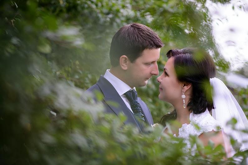 vestuvių fotosesijos gamtoje