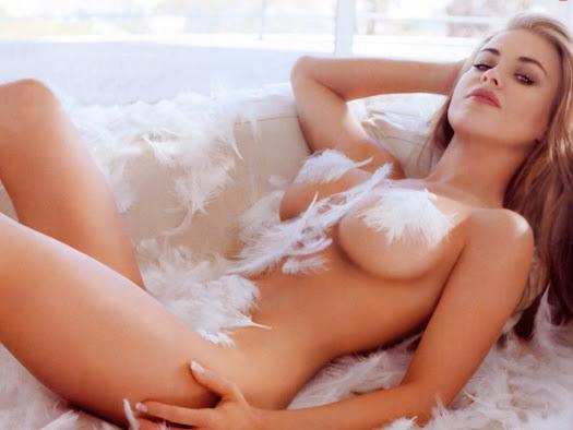 fotos imagenes lindas chicas bonitas