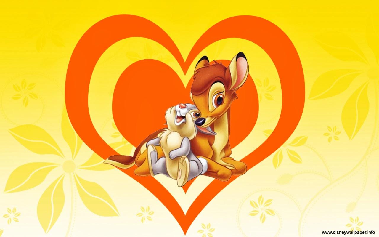 free desktop wallpaper bambi wallpaper page 2