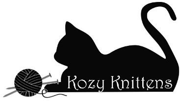 Kozy Knittens