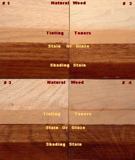 Bamboo Plywood3