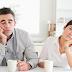 Τα 7 πράγματα που ανησυχούν τις γυναίκες και αφήνουν αδιάφορους τους άντρες