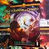 O Sangue do Olimpo – Despedida de Percy Jackson e de mitologia grega