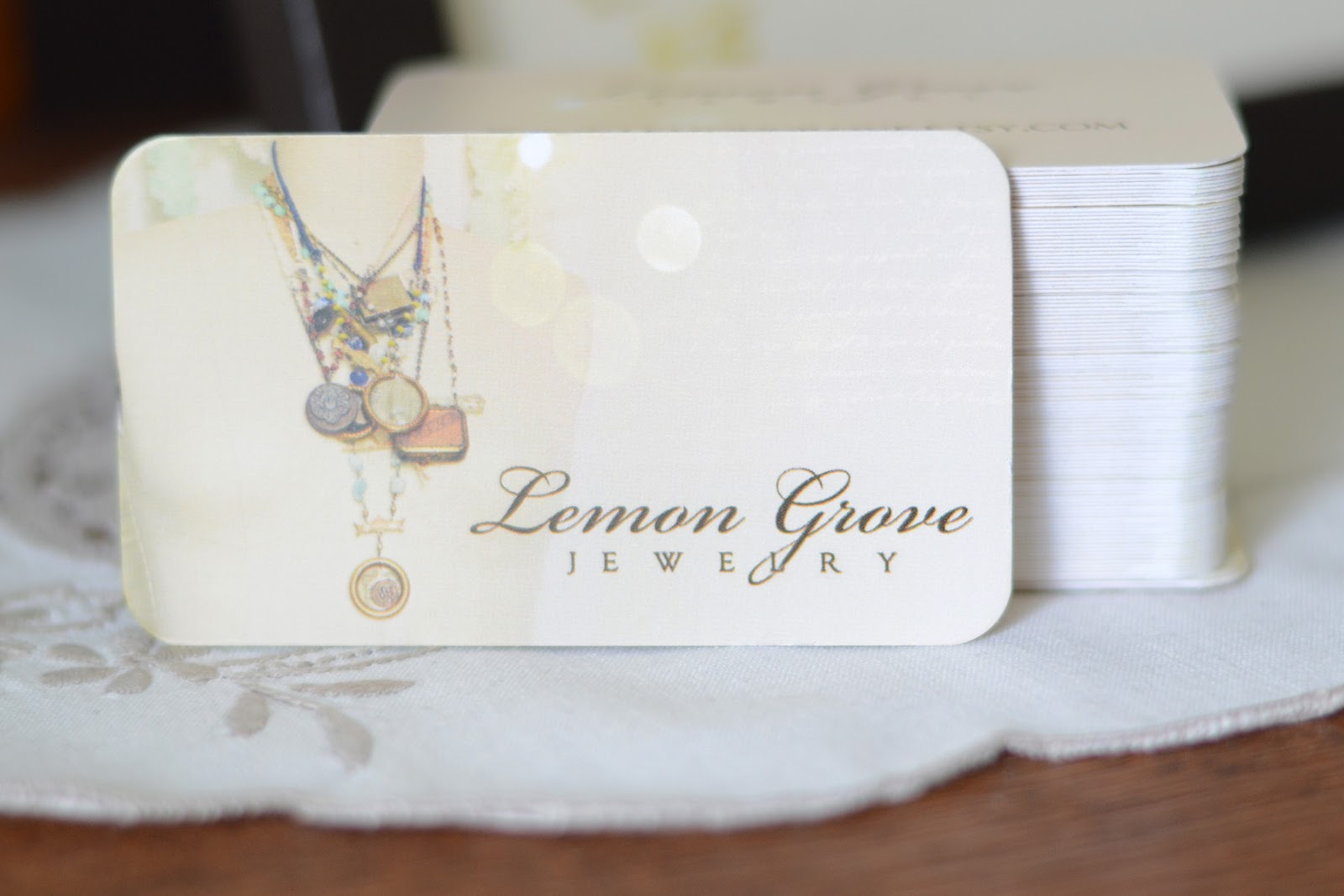 New Business Cards - Tampa Newborn-Maternity-Family Photographer ...