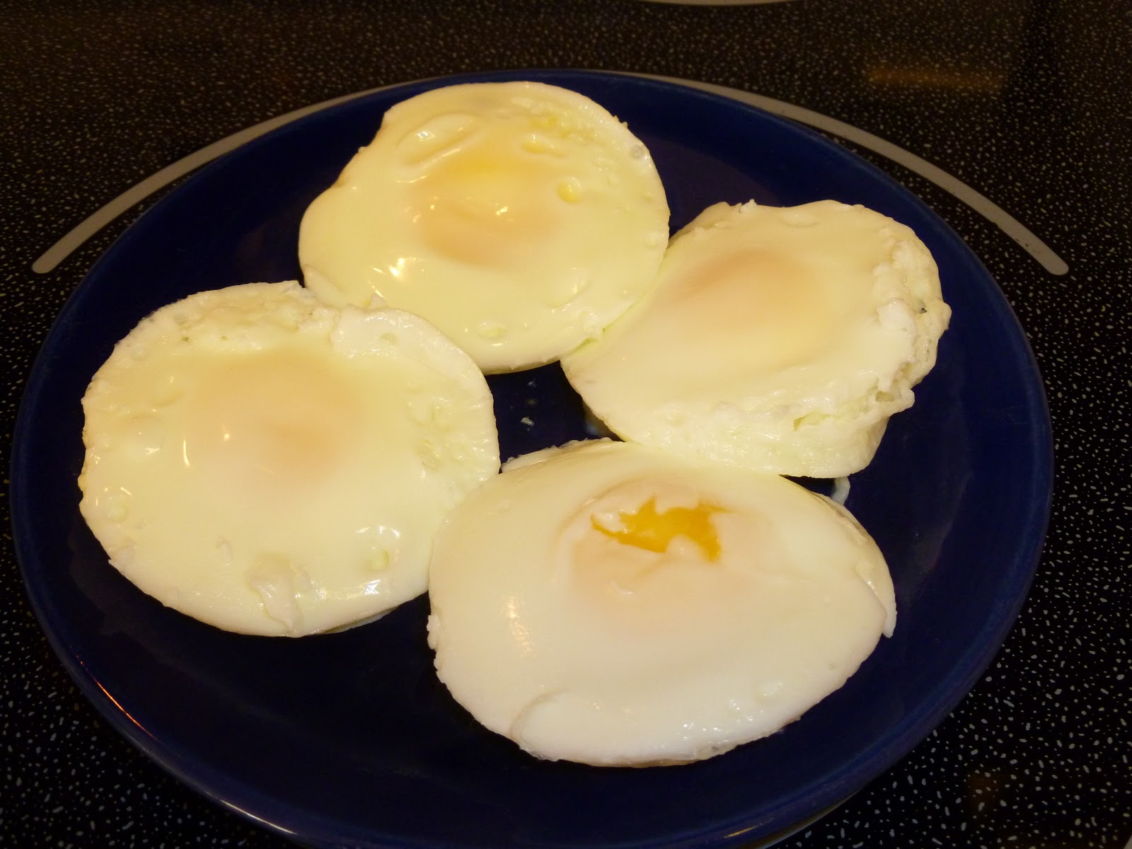 how to make a great egg sandwich
