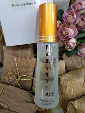 Perfume Unissex Metafísico por Bispo IV