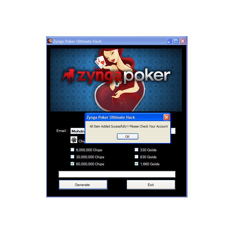 shocked gambling casablanca