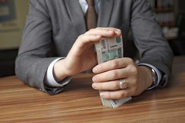 structured settlements companies