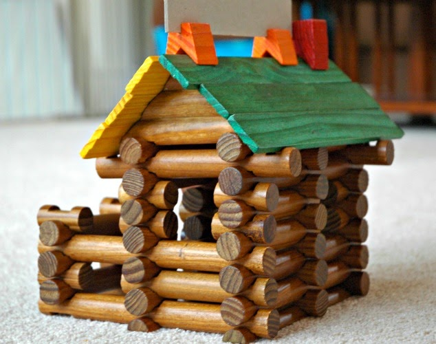 Construction Theme Weekly Home Preschool