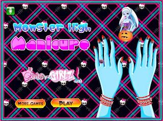 jogos-de-manicure-unhas-monster-high