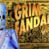 Grim Fandango Remastered v1.5.9 Apk + Data