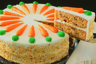 Carrot Cake,carrot cake recipe,carrot cake frosting, best,healthy carrot cake carrot cake recipe