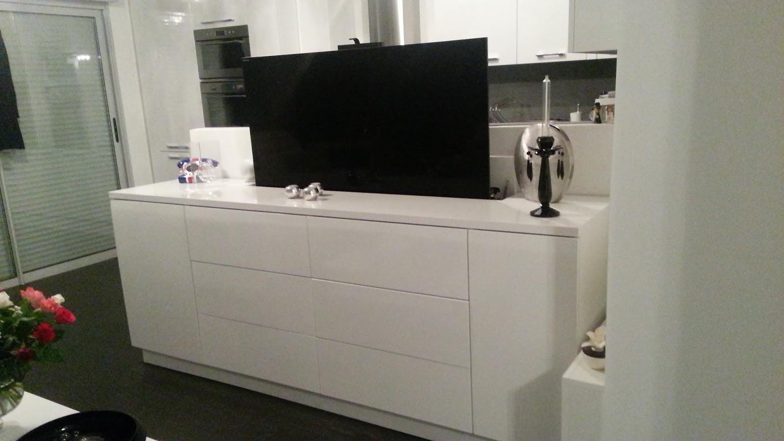 Gr gory bastouilh cr ateur de mobilier unique for H h createur de meubles