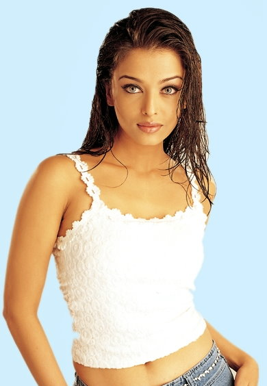 Aishwarya Rai Latest Hairstyles, Long Hairstyle 2011, Hairstyle 2011, New Long Hairstyle 2011, Celebrity Long Hairstyles 2067