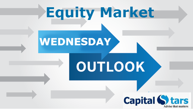 Equity Tips Stock Cash Calls, Equity Tips