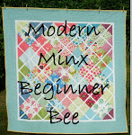 Modern Minx Beginner Bee