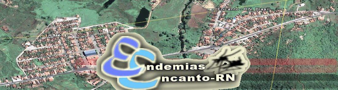 Blog  Endemias Encanto-RN