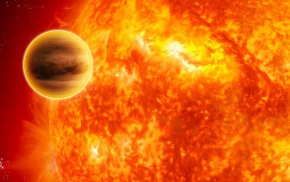 20 años del boom de los exoplanetas