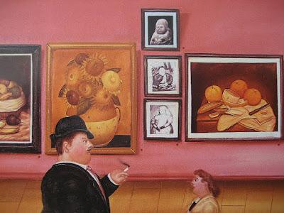 pinturas-famosas-al-oleo-de-fernando-botero-