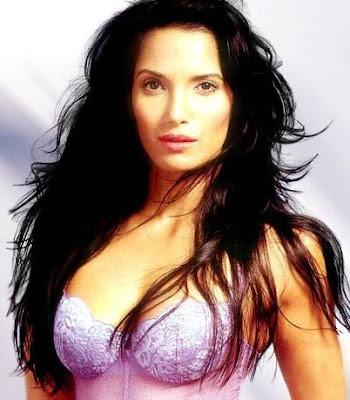 Nisha Kothari hot photo