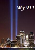 9-11 September 11th