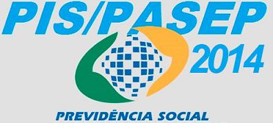 Calendário PIS 2014: Pasep, Consultas, Pagamento CEF