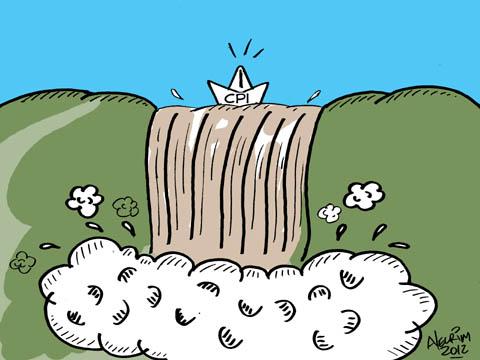 http://1.bp.blogspot.com/-u_rF6nvUtC8/T7nD6t4XHfI/AAAAAAAA-k0/_-3xgQucERM/s1600/AUTO_alecrim.jpg
