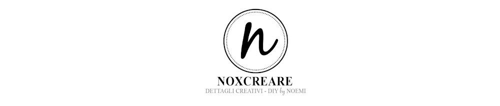 DIY- NoxCreare