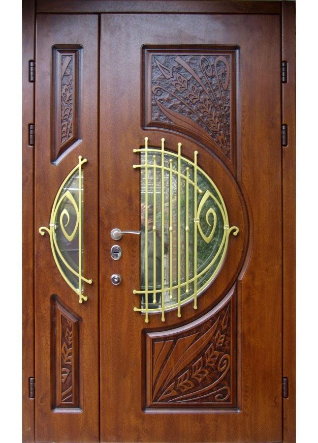 каталог железные бронированых двери